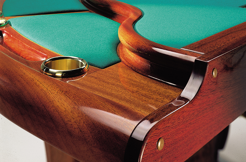 Gaming Tables image